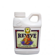 Advanced Nutrients Revive 250 мл