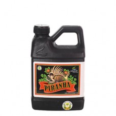 Advanced Nutrients Piranha 250 мл