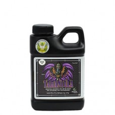 Advanced Nutrients Tarantula 250 мл