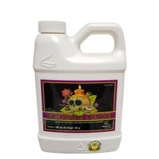 Advanced Nutrients Voodoo Juice 500 мл