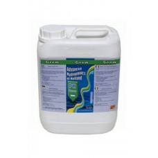 Advanced Hydroponics pH Down Grow 5 л