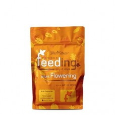 Powder Feeding short Flowering 500 гр