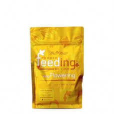 Powder Feeding long Flowering 500 гр