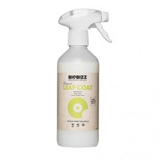 BioBizz Leaf Coat 0,5 л