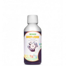 BioBizz Root Juice 250 мл