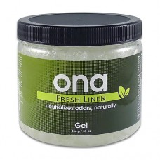 Ona Gel Fresh Linen 856 гр