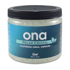 Ona Gel Polar Crystal 856 гр