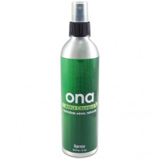 Ona Spray Apple 250 мл