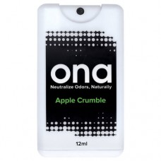 Ona Spray Card Apple Crumble 12 мл