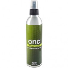 Ona Spray Fresh Linen 250 мл