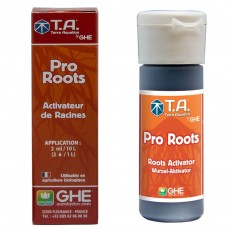 Pro Roots 60 мл
