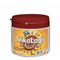 Trikologic 250 г