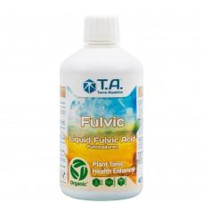Fulvic (Diamond Nectar) 0.5 л