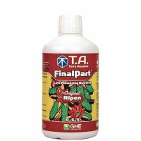 FinalPart (Ripen) 0.5 л
