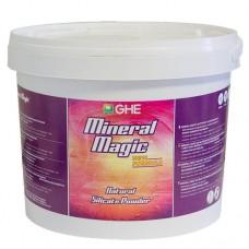 Mineral Magic 5 кг
