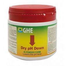 pH Down DRY 250 гр