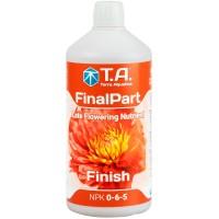 FinalPart (Ripen) 1 л