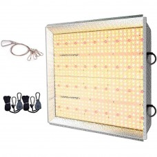 Mars Hydro TSW 2000 LED Quantum Board 300 Вт