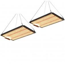 Quantum Board V3 Samsung LM301B 240 Вт