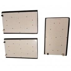 Quantum Board V3 Samsung LM301B 300 Вт