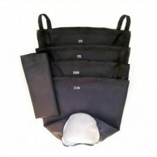 Мешки для ледяной экстракции 4 шт