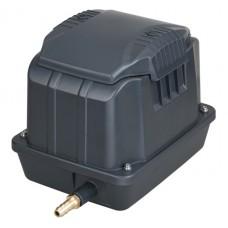 Воздушный компрессор BOYU 1800 л/ч