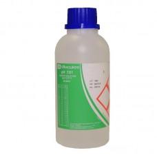 Жидкость калибровочная pH 7.01 Milwaukee 230мл