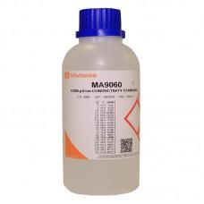 Жидкость калибровочная 12880 мS/cm Milwaukee 230 мл