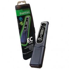 Цифровой EC-метр Essentials