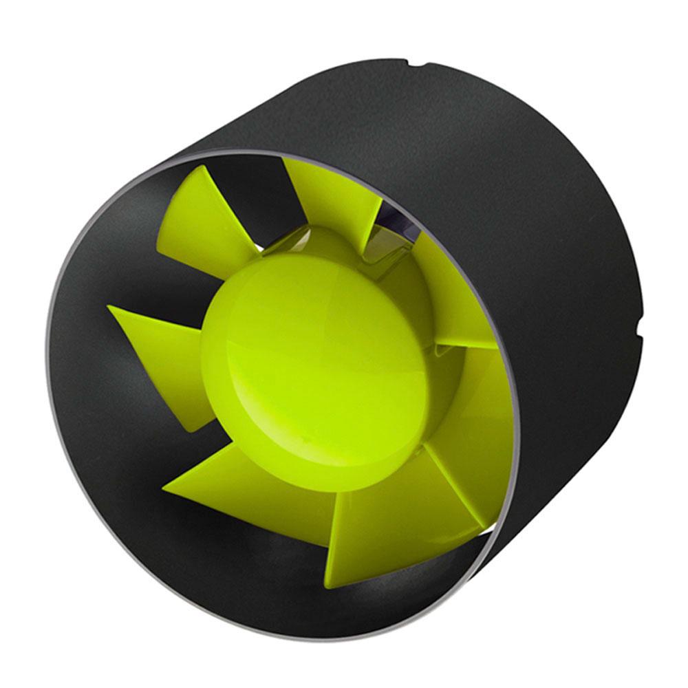 Вентилятор Profan Axial Inline Fan 150mm 30W 305 м³/ч