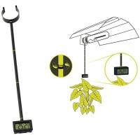 Термогигрометр Medipro Plant Guardian