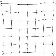 Эластичная сетка Scrog ProNet 120x120 см