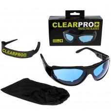 Очки для защиты СlearPro Protective