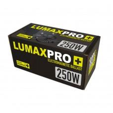 Балласт LumaxPro 250 Вт