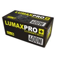 Балласт LumaxPro 400 Вт