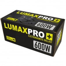 Балласт LumaxPro 600 Вт