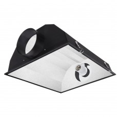 Светильник Garden HighPro Maxlight 150 мм