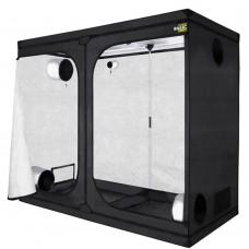 ProBox Basic 240x120x200 см