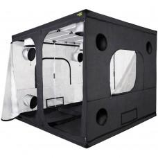 ProBox Basic 240x240x200 см