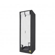 ProBox EcoPro 40x40x140 см