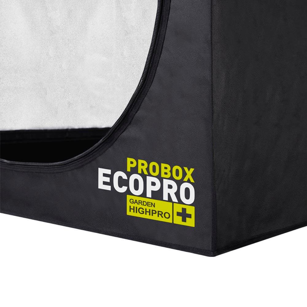 Гроубокс GardenHighpro Probox EcoPro 120