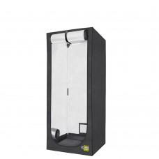 ProBox EcoPro 60x60x140 см