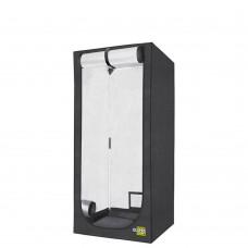 ProBox EcoPro 80x80x160 см