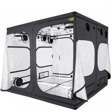 ProBox Master 240x240x200 см