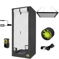 Гроубокс комплект ProBox EcoPro 60 LED 100 Вт