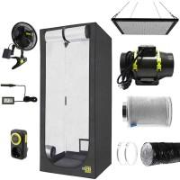 Гроубокс комплект ProBox EcoPro 60 LED 120 Вт
