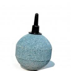 Камень для компрессора 50 мм