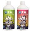 Pro Organic (General Organics)