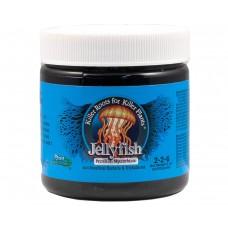 Jellyfish Premium Микориза 56 г