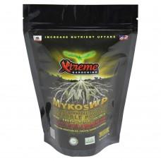Микориза Xtreme Gardening Mykos WP 1 кг